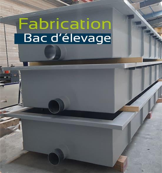 bac-elevage-piscicole-composite