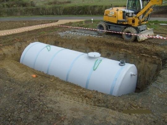 fosse-toute-eau-composite