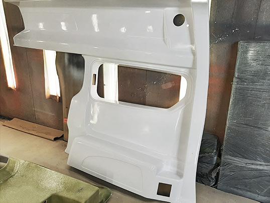 carrosseries-interne