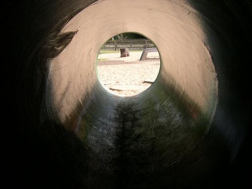 intérieur jeux zoo(2)