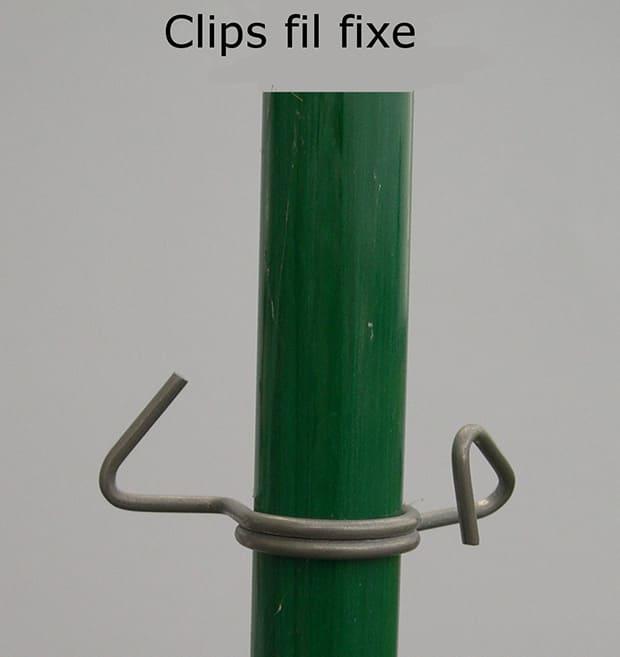 clip-piquet-composite
