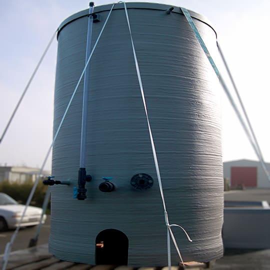 cuve stockage sulfate alumine-carré