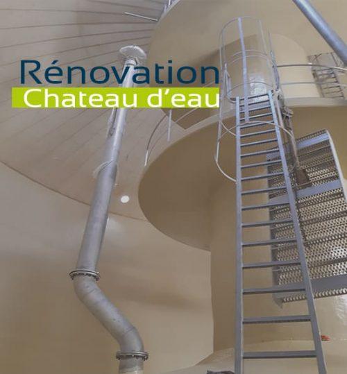renovation-refection-serrurerie-revêtement-composite