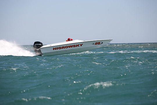 bateau-compétition-composite