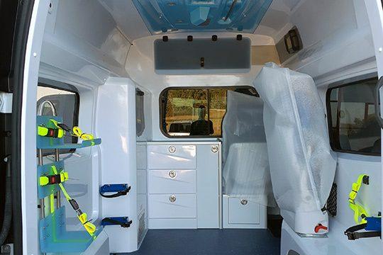 carrosserie-intérieur-composite