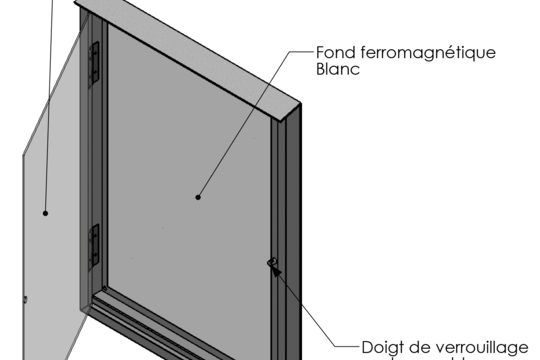 schema-vitrine-affichage